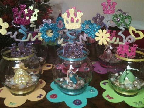 1000 ideas about disney princess centerpieces on princess centerpieces disney