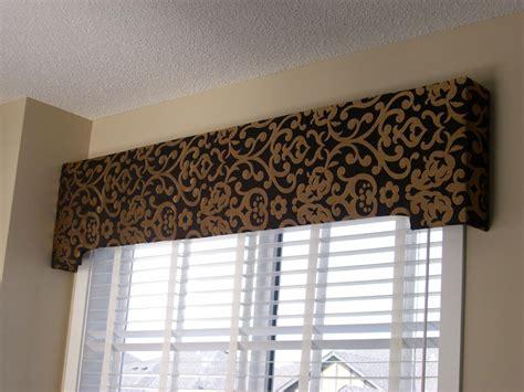 custommade curtains drapes calgary window decor