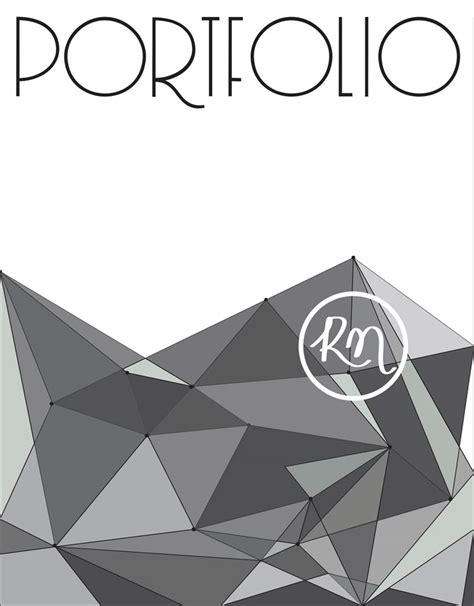 nanzer s portfolio