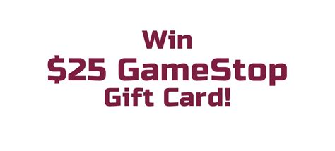 Does Gamestop Have Gift Cards - superbook contest play games earn superpoints win cool prizes