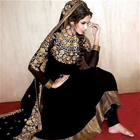 New Tunik Pakistan Frocks Fashion Trends Designs 2015
