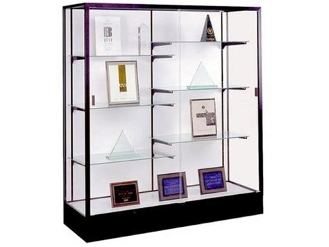 Medal And Trophy Display Cabinets by Medal And Trophy Display Cabinets Manicinthecity