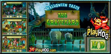 hidden object games full version blogspot download free free able full version of hidden object