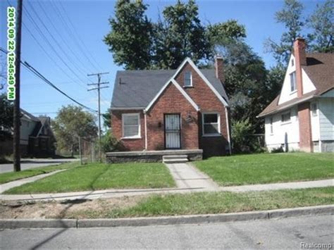 houses for sale freeland mi houses for sale freeland mi 28 images freeland mi real estate freeland homes for