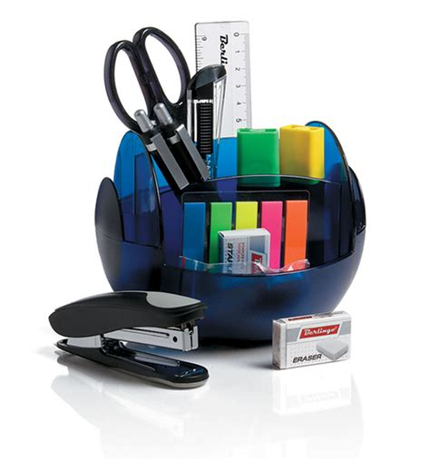 desk organizers and accessories desk organizers and accessories desk organizers and