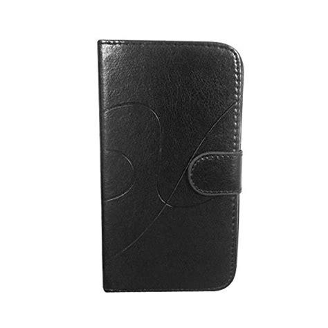 Softcase Wallet Vintage J1 Ace 10 best cases for samsung j1 ace