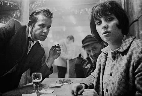 anders petersen cafe 3829606591 life on the edge at hamburg s cafe lehmitz 1967 1970 flashbak