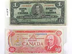 Web Design Kitchener Old Canadian Coins Collectible Old Paper Money