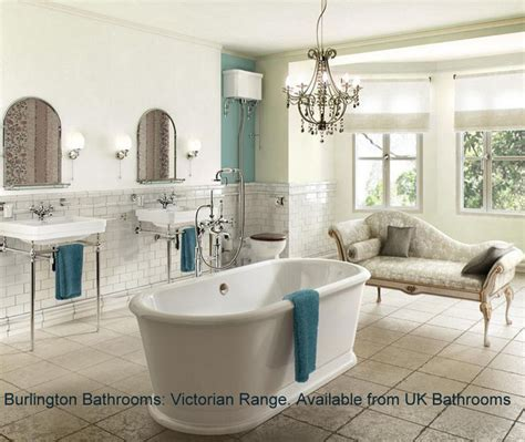 burlington bathroom accessories traditional rendering