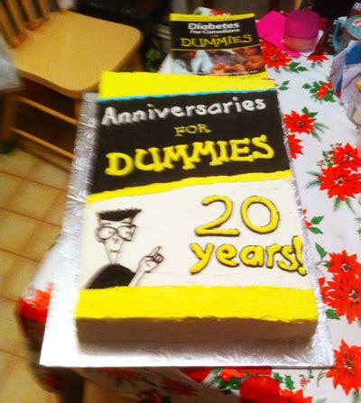cake decorating for dummies newsonair org