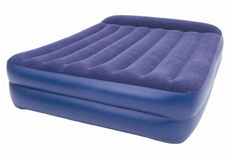 comfortable mattress a guide to night s sleep