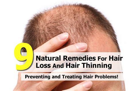 natural treatments for alopecia hair loss hair loss natural remedies wellness reviews 2015