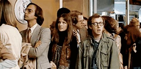 all the girls waiting in line for the bathroom movies gif find share on giphy