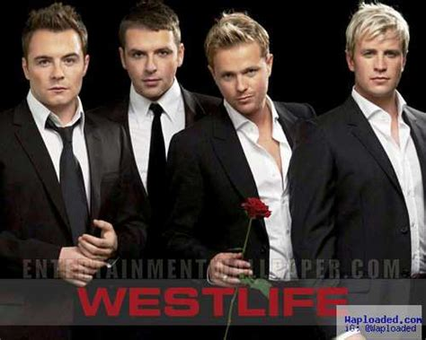 download mp3 westlife my love download now westlife nothing s gonna change my love
