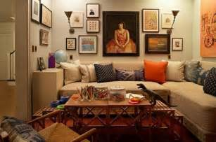Livingroom Wall Art by Living Room Small Cozy Living Room Decorating Ideas