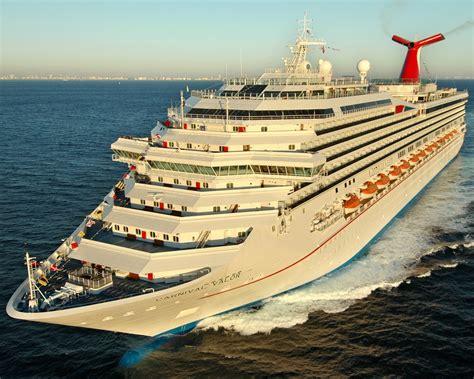 aidaprima plan aidaprima cruise ship deck plan deckplans passenger