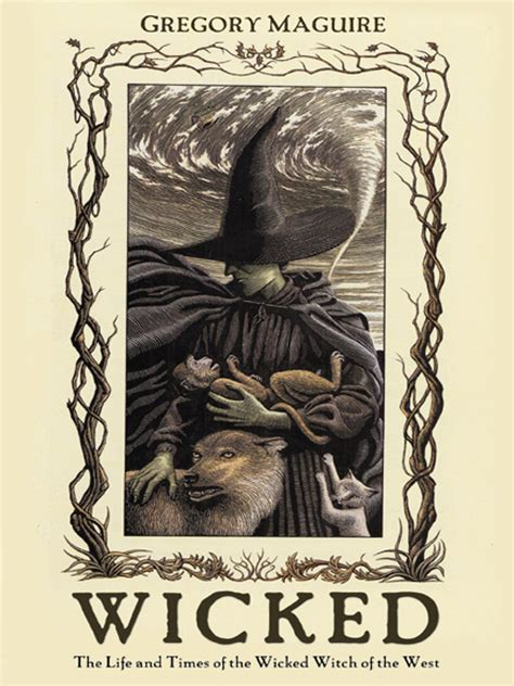 libro the wicked the grant students wiki lulabel book report