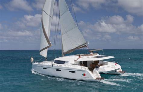 catamaran sailing how to slivochka yacht charter details sanya 57 charterworld