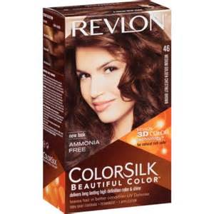 revlon colorsilk beautiful color revlon 174 colorsilk beautiful color permanent liquid hair