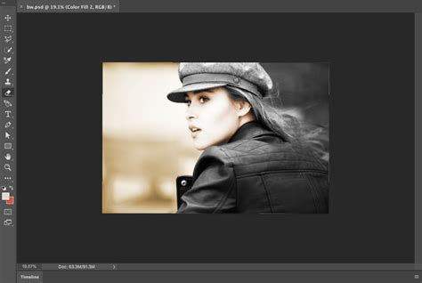 colorize black and white photos colorize black and white photos freeware impremedia net