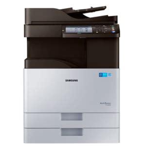 Printer Sekaligus Fotocopy jual mesin fotocopy samsung k3300 harga murah kota tangerang oleh cv central jaya