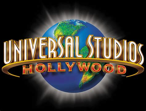 Universal Studios Sweepstakes - universal studios hollywood is hiring living out loud los angeles living out loud
