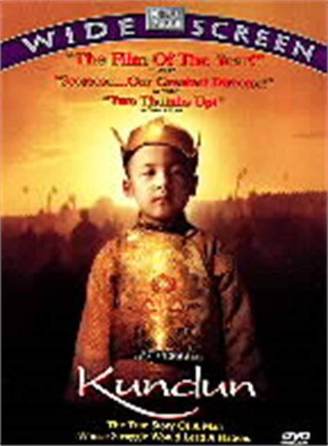 film cina lama history of tibet ar 西藏自治区 or xizhang of china s west