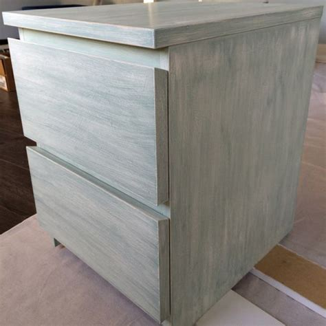 painting malm dresser pin by ainsley shymko on home stuff pinterest chalk