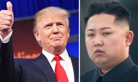 the despot s apprentice donald s attack on democracy books korea brands donald s offer to meet jong