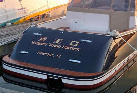 irish wake boat name naming your boat you might want to pass on these