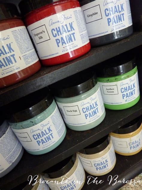 walden book store erie pa chalk paint australia marilyn s chalk paint and chalk