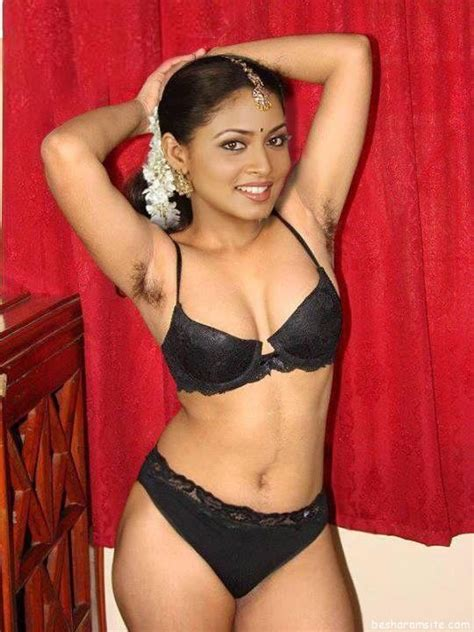 desi armpits show by actress in saree hairy sweaty armpits indian village aunties removing sari blouse petti coat