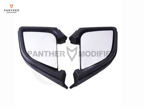 black mirror font online buy wholesale bmw r1200rt mirror from china bmw