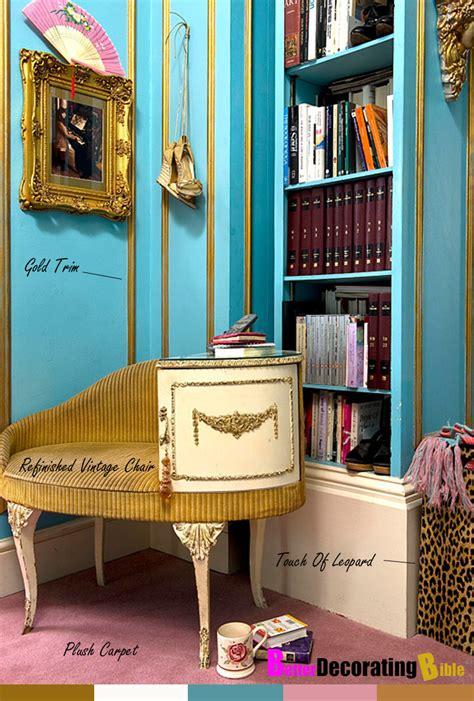home decor interiors modern regency antoinette style apartment