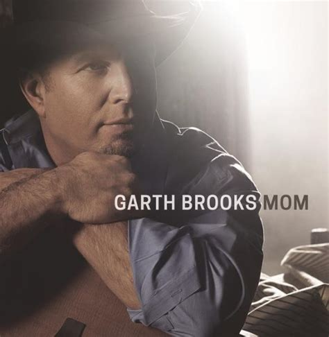 Garth Brooks Giveaway - ghosttunes garth brooks new single giveaway or so she says