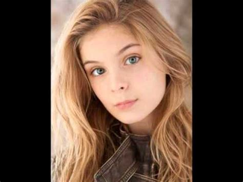 brighton sharbino kyla kenedy begin again by brighton sharbino kyla kenedy youtube