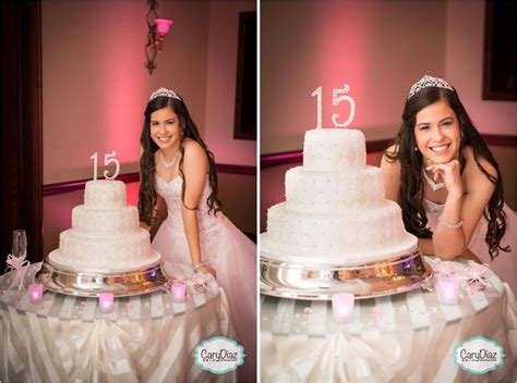 cute themes for quinces 351 best images about quincea 241 era on pinterest