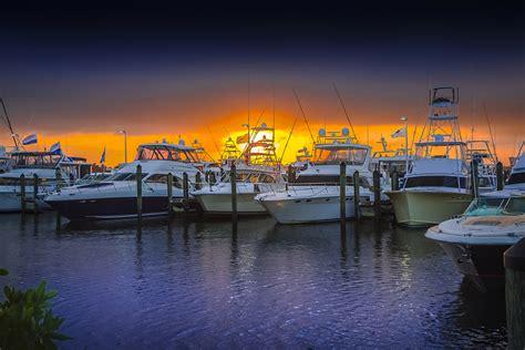 stuart boat show parking stuart magazine feature sail away at the 42nd annual