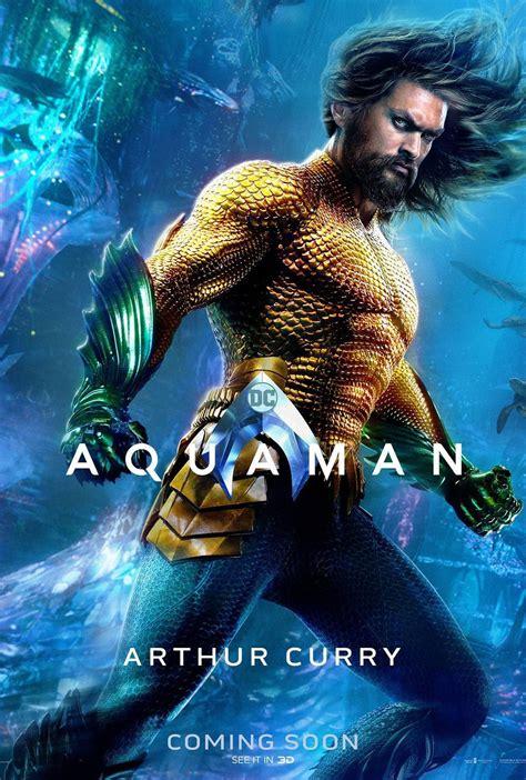se gratis filmer online spider man dans le spider verse aquaman dc comics d 233 voile les affiches du film