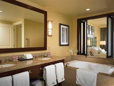 westin hotel bathrooms hawaii advantage vacation timeshare resales
