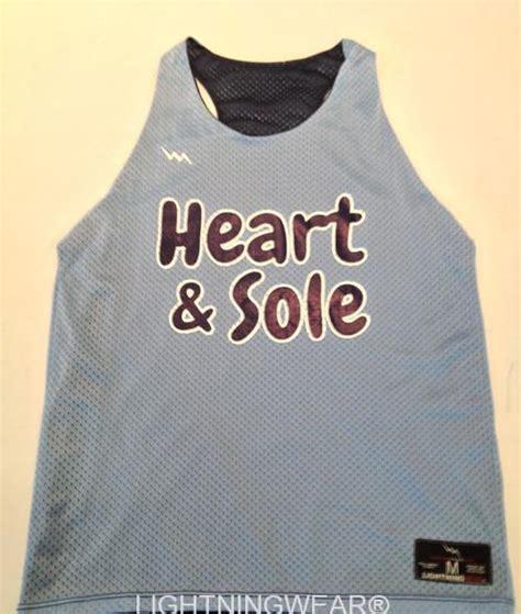 jersey layout maker jersey design maker heart and sole pinnies womens