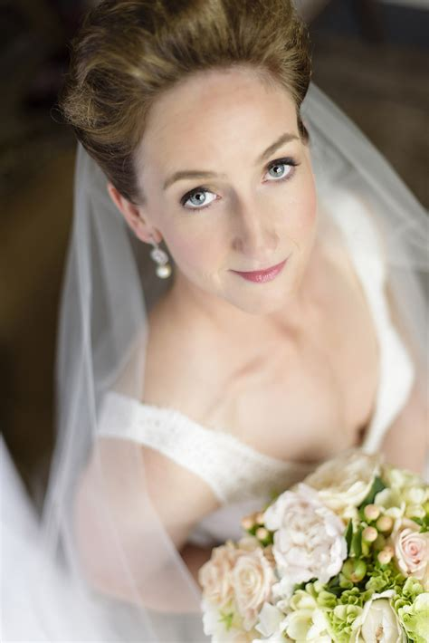 Wedding Hair And Makeup Yarra Valley by Wedding Hair Yarra Valley Fade Haircut