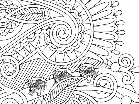 coloring book page printable coloring pages healthcurrents