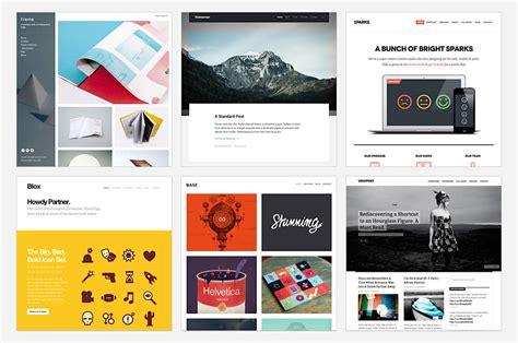 All Themes Plugins From Themezilla 55 themezilla s premium themes plugins mightydeals