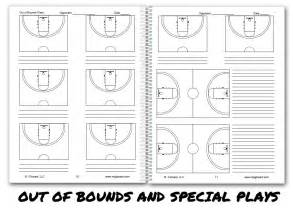 basketball scouting report templates basketball scouting report template basketball scores