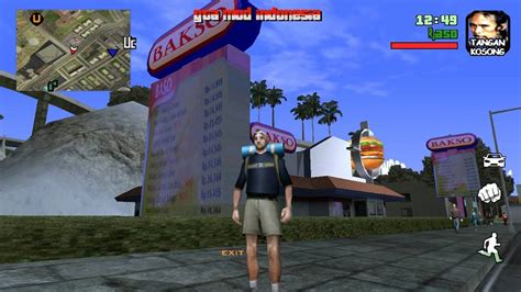 download game gta indonesia mod apk gta indonesia extreme android download for free