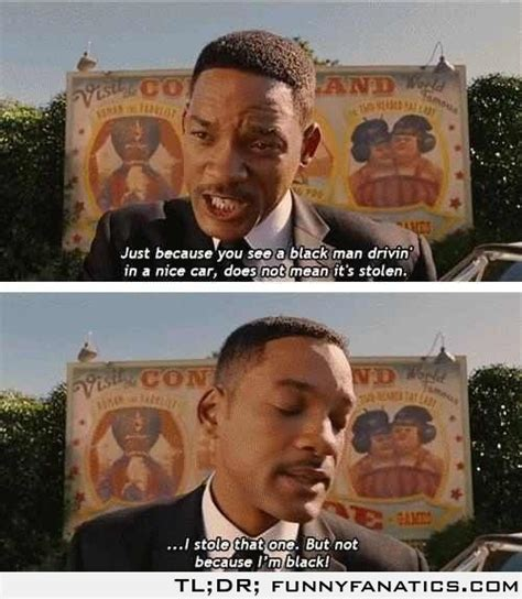 Film Comedy Will Smith | the problem with stereotypes will smith comedy and i love