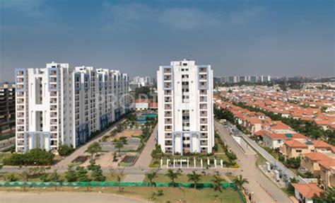 Adarsh Mba College Bangalore Review by Adarsh Palm Retreat Tower 1 In Bellandur Bangalore
