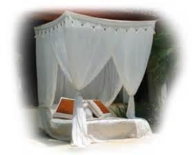 mokito moustiquaire moustiquaire baldaquin ciel de lit
