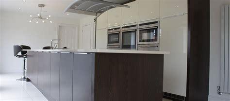 the kitchen design centre kitchen design centre to the rescue kitchen design centre